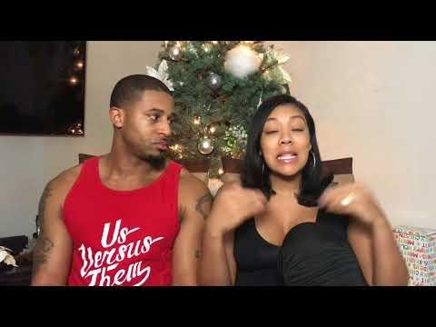 The Ellises: Vlog 034 - The Pressure To SnapBack?