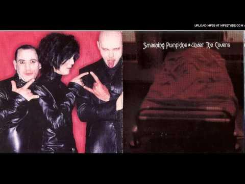 Never Let Me Down Again [Depeche Mode] (live) - Smashing Pumpkins