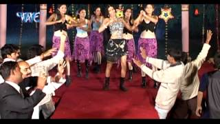 सईया छूछे फायरिंग करे - Pagal Kahela Na | Kalpana | Bhojpuri Hit Song 2015