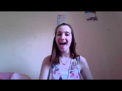 Anthem Lights~Best of 2012 pop mash up~Call me Maybe, Payphone, Wide Awake ( Cover By Alisha)