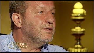 Кох: Если Путину убийство Немцова не нужно было, почему же он Кадырова не наказал?