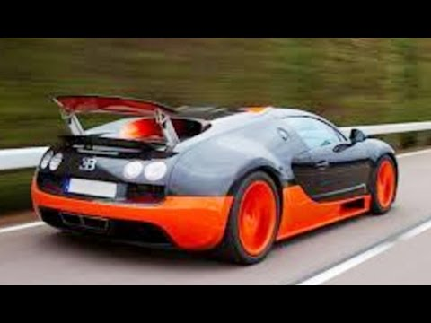 2017 bugatti chiron 0 60 youtube. Black Bedroom Furniture Sets. Home Design Ideas
