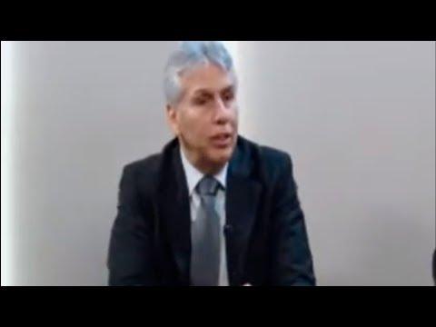 Видео COMBATE A CORRUPÇÃO E A LEI DE RESPONSABILIDADE FISCAL