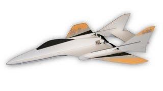 Acies6400 Micro Pusher Jet