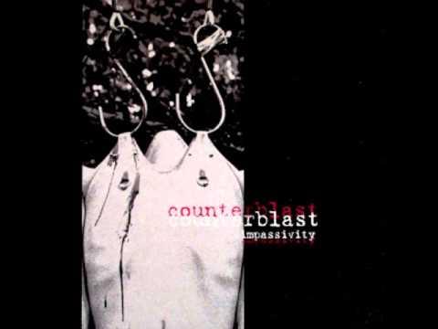 Counterblast - Repulsive