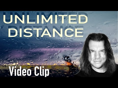Eric Bettens Unlimited