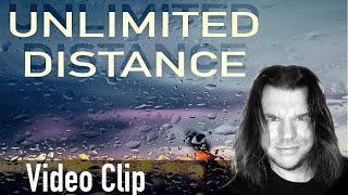 Eric Bettens Unlimited Distance video clip