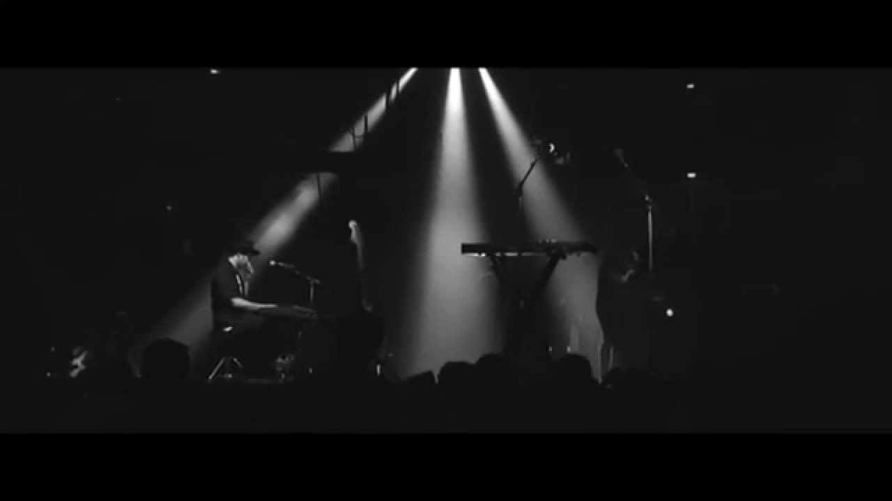 Download Hillsong UNITED - Here Now (Madness) [Live From Hillsong Conference 2015]