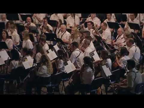 MUSICAL APOLO,               AMANDO BLANQUER PONSODA