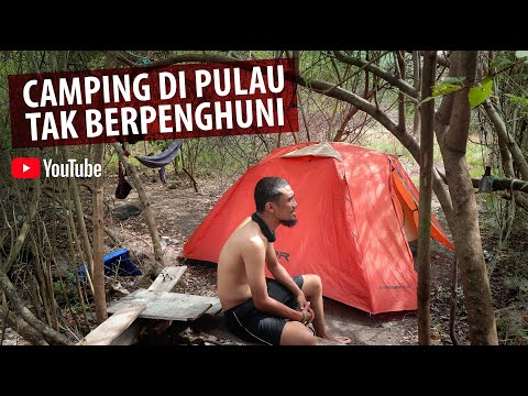 PULOBATEE ECOTOURISM | Journey to Batee Private Island, Aceh Indonesia