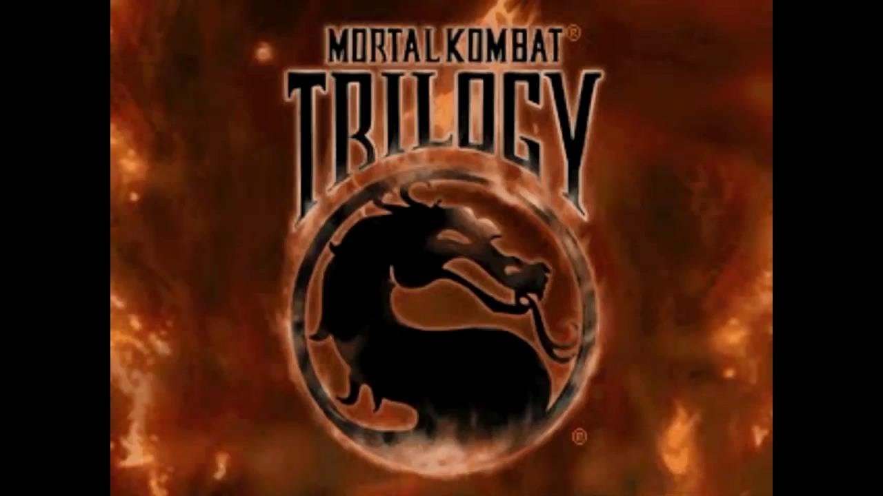 Mortal kombat trilogy cheats für playstation.