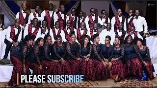 Harmonious Chorale || Highlife Medley || James Varrick Armaah