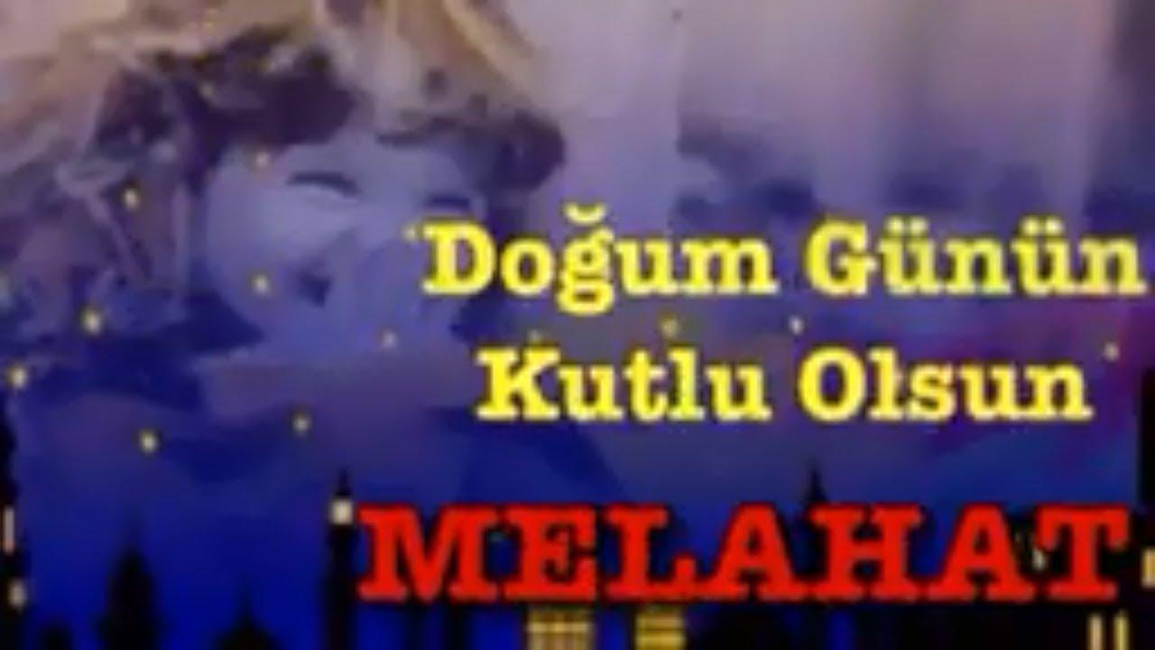 Ali Gasem Xani - Ad Gunu Mahnisi/Dogum Gunu Sarkisi (exclusive 2021 yepyeni)