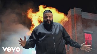 DJ Khaled - Wish Wish ft. Cardi B, 21 Savage video thumbnail