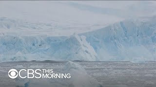scientists-capture-stunning-moment-iceberg-collapses-ocean