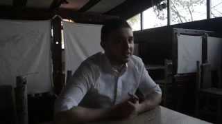 Копия видео Интервью лидером группы АнтителА(, 2014-04-26T22:02:15.000Z)