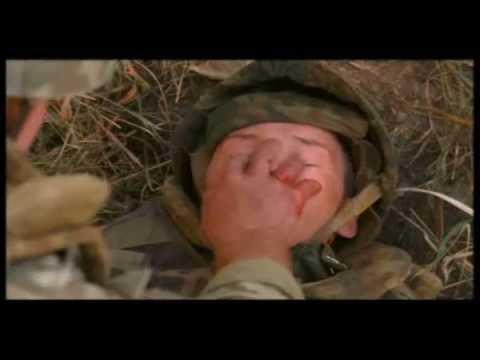 Армейские песни - В военкомате случай был, текст песни