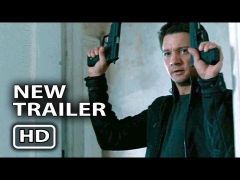 the-bourne-legacy-new-trailer
