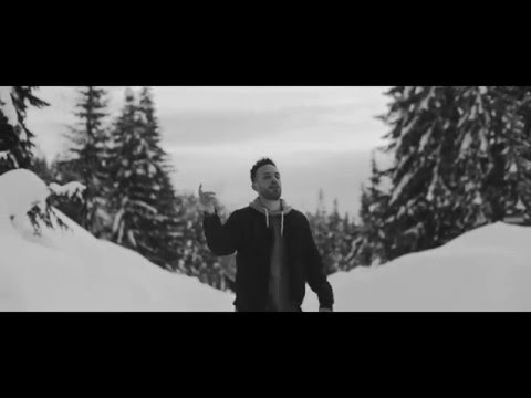 """See The End"" (Official Video)"