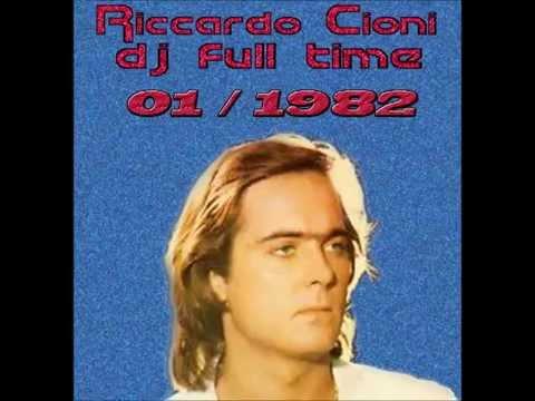 Riccardo Cioni 01 / 82