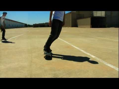 download HOW TO POP SHOVE IT THE EASIEST WAY TUTORIAL