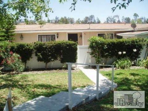 JRealty -- 25766 Via Lomas, Laguna Hills, CA 92653
