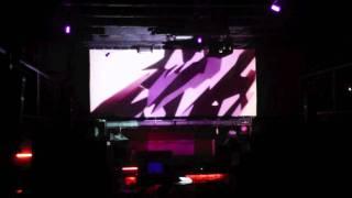 V4W.ENKO live at KVITNU FEST, 17.12.2011 (HD)
