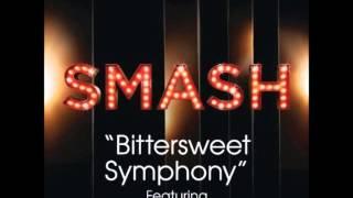 Smash - Bittersweet Symphony (DOWNLOAD MP3 + LYRICS)
