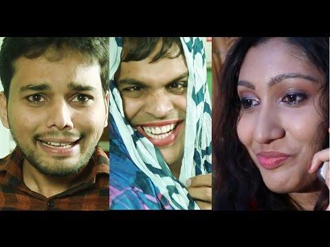 പ്രണയിച്ച് കുടുങ്ങിയത് കണ്ടു നോക്കിയേ  ►Thanseer koothuparamba New Malayalam Album songs 2016