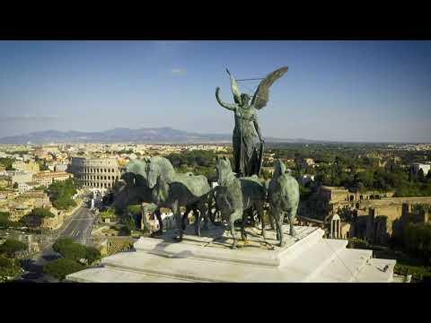 Video Ufficiale Roma24h
