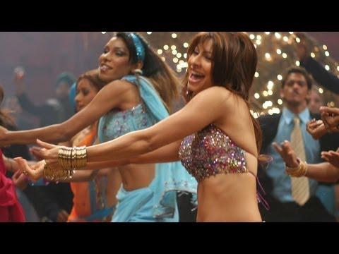 Akh Ladiye Song | Neal 'n' Nikki | Uday | Tanisha | Kunal | Shweta | Javed