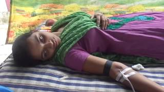 blood camp   chiru divve chaitanya samstha