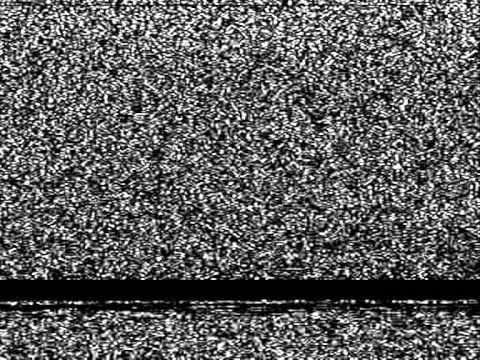 звук шипение телевизора скачать