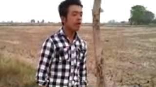 chea sd vcd 133 khmer