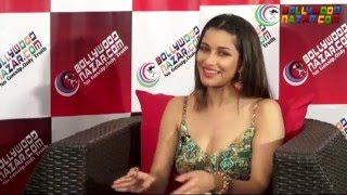 Nyra Banerjee In An Exclusive Chat With BollywoodNazar Part 1