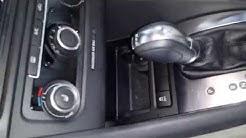 Auto Detailing - Pro Auto Detailing - North Andover MA