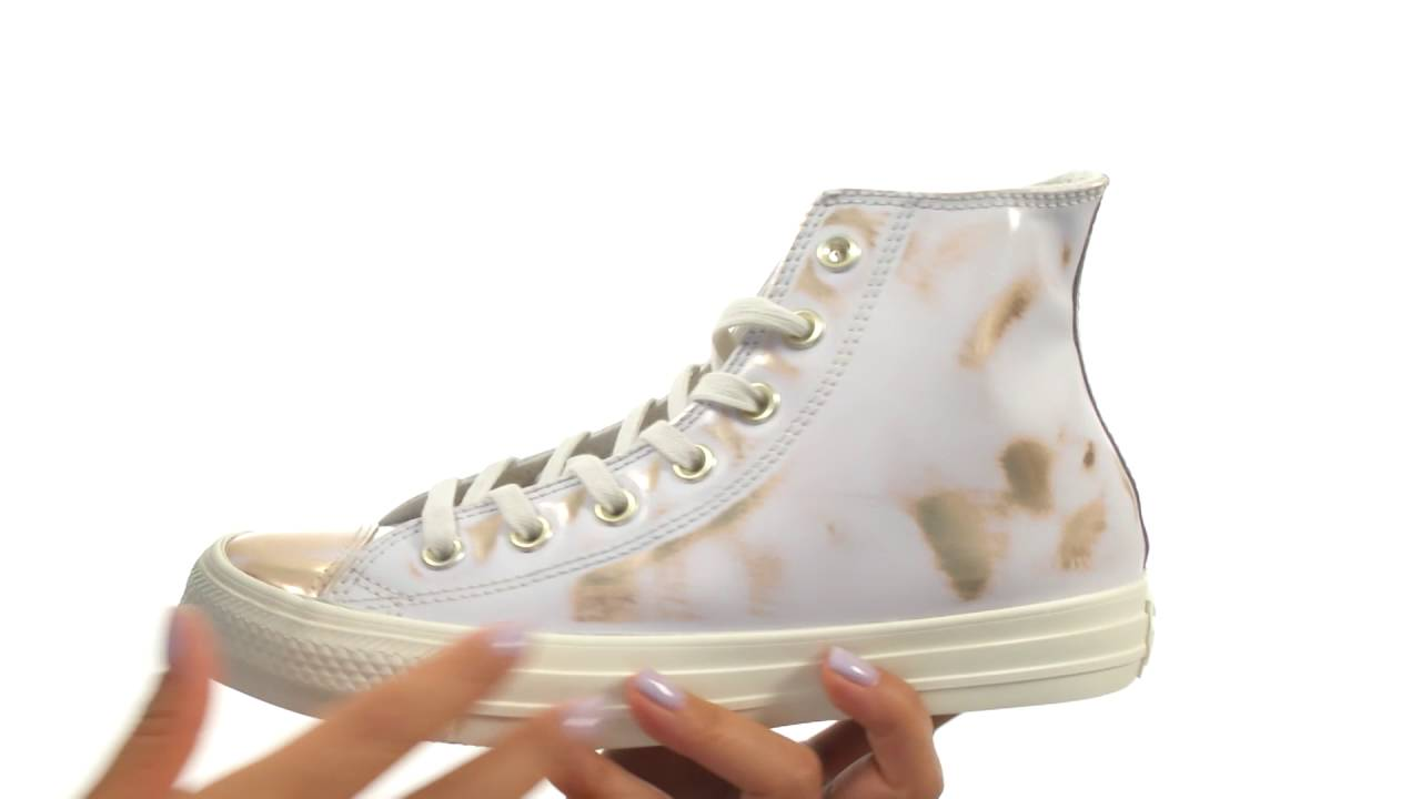 converse brush off leather