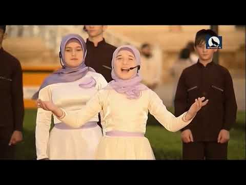 Beautiful Arabic Naat Listen. Subscribe  Share &  Plz Like 😊✌️