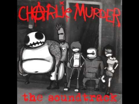 Charlie Murder OST: Bullet Hell Hall