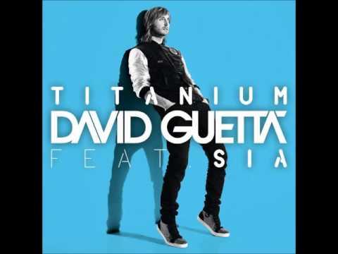 Download David Guetta Feat. Sia - Titanium (Alesso vs Arno Cost) (Senectro Djs Mashup)
