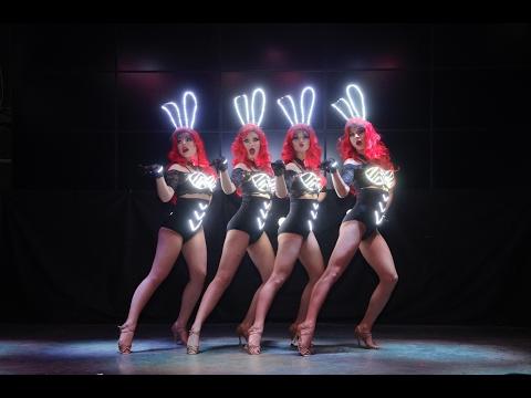 Секс видео балет -