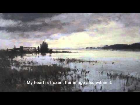 Winterreise Excerpts