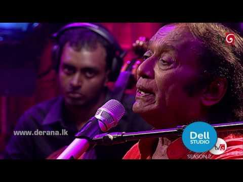Derana Dell Studio Season 02  Victor Rathnayake