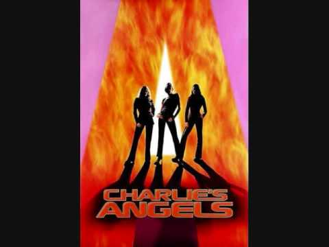 Apollo Four Forty  Charlie's Angels 2000