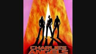 Apollo Four Forty Charlie S Angels 2000