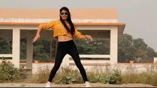 Kya Bat Hai Song || Manmeet Arora || Harendra Singh || New Song