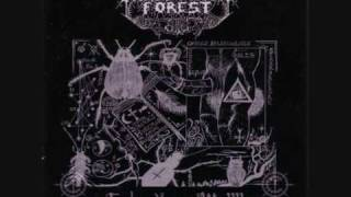 Watch Carpathian Forest Evil Egocentrical Existencialism video