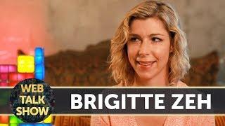 Baixar Brigitte Zeh: