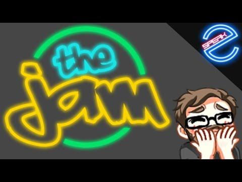 SpeakEZ Presents The Jam Season Three Premier