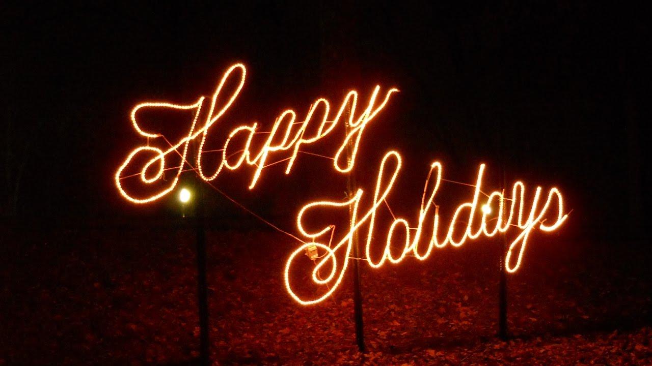 Cute kids wishing happy holidays merry christmas happy new year cute kids wishing happy holidays merry christmas happy new year 2017 addicted youtube kristyandbryce Images